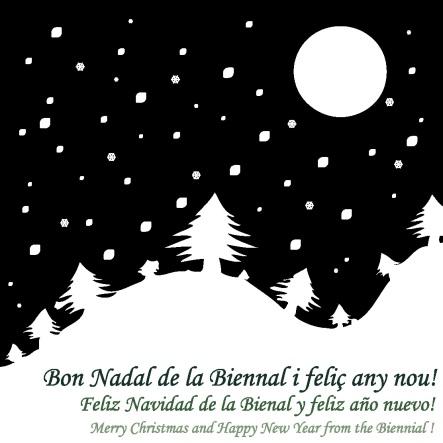 bon nadal 2012-2013_b