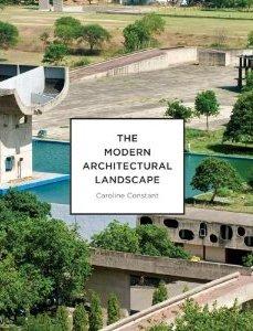 TheModernArchitecturalLandscape